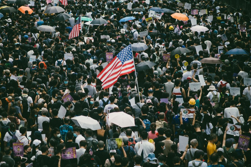 ronen immigration usa to canada donald trump h1b visa ban